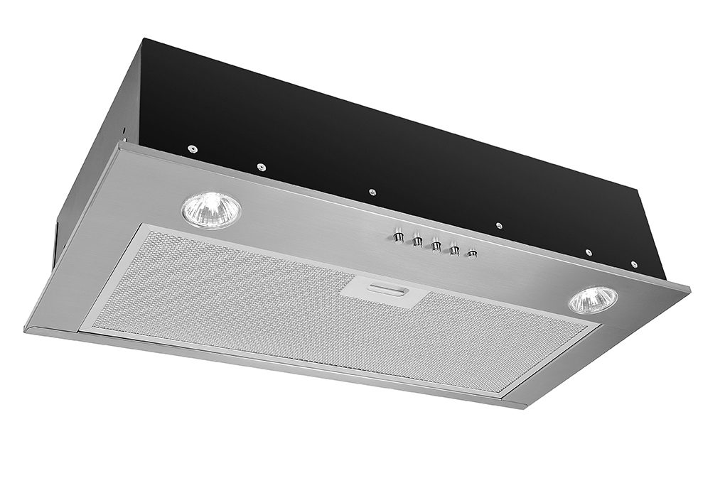 Okap SL-BOX 3