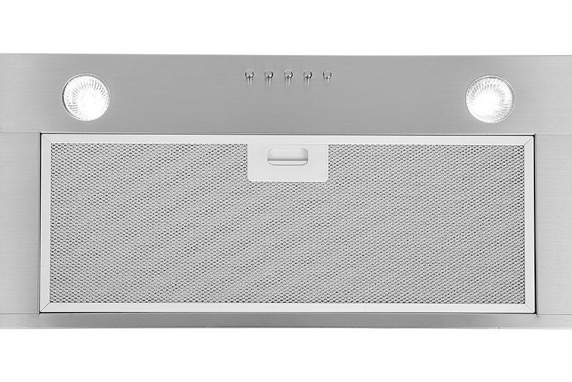 Okap SL-BOX 2