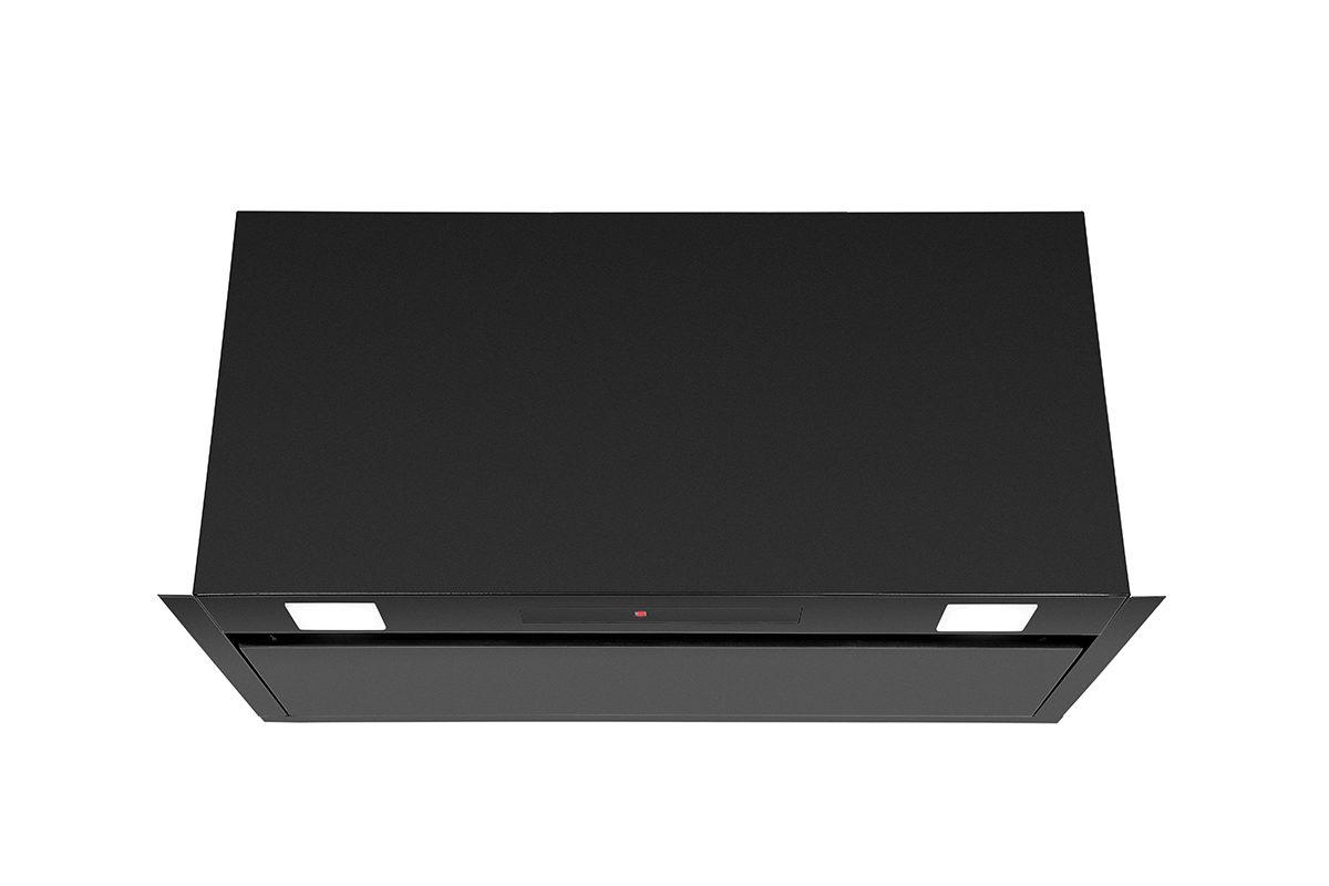 Okap GC BOX 5