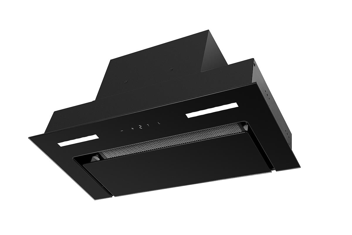 Okap GT BOX 4